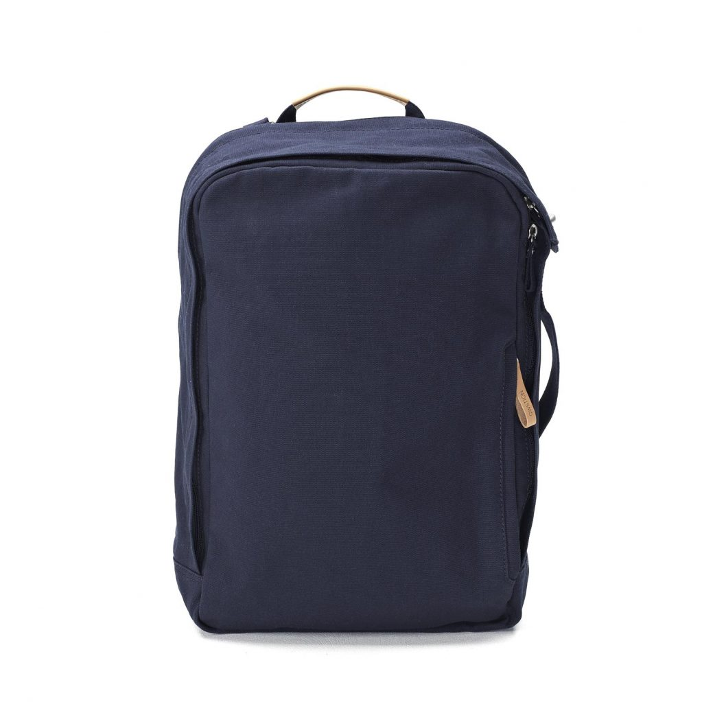 Backpack – QWSTION