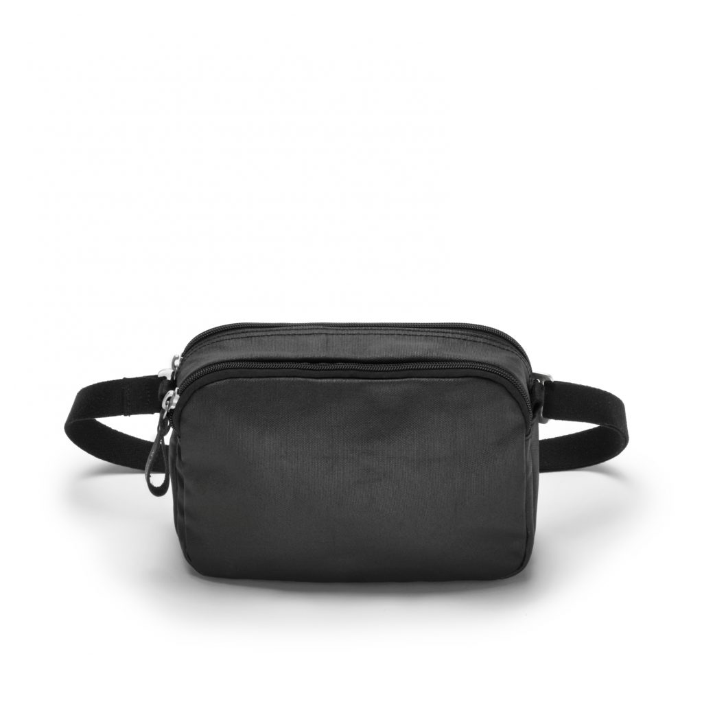 Hip Bag – QWSTION